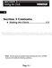 Slimline Platinum T1700 Owner's Manual Page #16