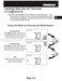 Slimline Platinum T1700 Owner's Manual Page #21
