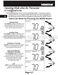 Slimline Platinum T1700 Owner's Manual Page #24