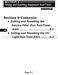 Slimline Platinum T1700 Owner's Manual Page #38