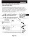 Slimline Platinum T1700 Owner's Manual Page #39