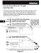 Slimline Platinum T1700 Owner's Manual Page #40