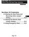 Slimline Platinum T1700 Owner's Manual Page #41