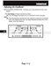 Slimline Platinum T1700 Owner's Manual Page #48