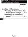Slimline Platinum T1700 Owner's Manual Page #50
