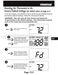 Slimline Platinum T1700 Owner's Manual Page #51