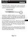 Slimline Platinum T1700 Owner's Manual Page #53