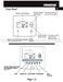 Slimline Platinum T1700 Owner's Manual Page #9