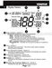 Slimline Platinum T1700 Owner's Manual Page #10