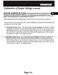 Slimline Platinum T1800 Installation Instructions Page #11