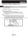 Slimline Platinum T1800 Installation Instructions Page #12