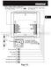 Slimline Platinum T1800 Installation Instructions Page #15