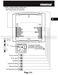 Slimline Platinum T1800 Installation Instructions Page #17