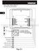 Slimline Platinum T1800 Installation Instructions Page #18