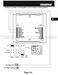 Slimline Platinum T1800 Installation Instructions Page #19