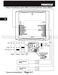 Slimline Platinum T1800 Installation Instructions Page #20