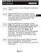 Slimline Platinum T1800 Installation Instructions Page #21