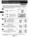 Slimline Platinum T1800 Installation Instructions Page #22