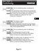 Slimline Platinum T1800 Installation Instructions Page #23
