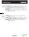 Slimline Platinum T1800 Installation Instructions Page #24