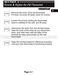 Slimline Platinum T1800 Installation Instructions Page #7