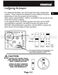 Slimline Platinum T1800 Installation Instructions Page #9