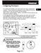 Slimline Platinum T1800 Installation Instructions Page #9
