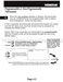 Slimline Platinum T1800 Owner's Manual Page #20