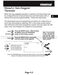 Slimline Platinum T1800 Owner's Manual Page #21