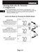 Slimline Platinum T1800 Owner's Manual Page #22