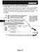 Slimline Platinum T1800 Owner's Manual Page #46