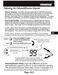 Slimline Platinum T1800 Owner's Manual Page #49