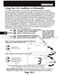 Slimline Platinum T1800 Owner's Manual Page #50