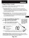 Slimline Platinum T1800 Owner's Manual Page #51