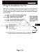 Slimline Platinum T1800 Owner's Manual Page #53