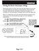 Slimline Platinum T1800 Owner's Manual Page #57