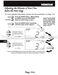 Slimline Platinum T1800 Owner's Manual Page #64
