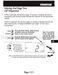Slimline Platinum T1800 Owner's Manual Page #65