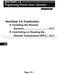 Slimline Platinum T1800 Owner's Manual Page #66