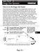 Slimline Platinum T1800 Owner's Manual Page #69