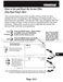 Slimline Platinum T1800 Owner's Manual Page #71
