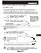 Slimline Platinum T1800 Owner's Manual Page #73