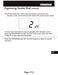 Slimline Platinum T1800 Owner's Manual Page #75