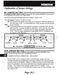 Slimline Platinum T1800 Owner's Manual Page #78