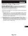 Slimline Platinum T1800 Owner's Manual Page #79
