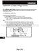 Slimline Platinum T1800 Owner's Manual Page #80