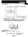 Slimline Platinum T1800 Owner's Manual Page #9