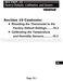Slimline Platinum T1800 Owner's Manual Page #81