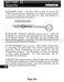 Slimline Platinum T1800 Owner's Manual Page #84