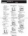 Slimline Platinum T1800 Owner's Manual Page #88